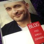 blog-kominek